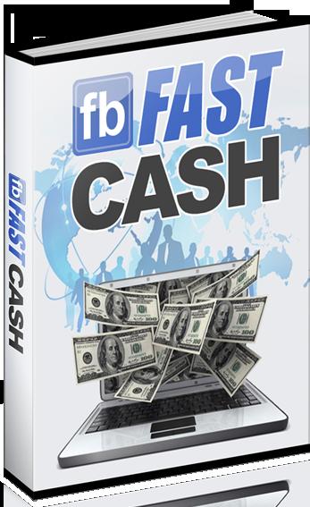 FB Fast Cash